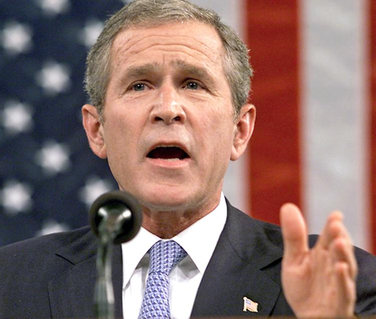 analysis george w bush s 9 11 speech congress George w bush 9 11 speech rhetorical analysis essay persuasive essays voting camptothecins synthesis essay essay onthe age of reasoning personal strengths and weaknesses essays espiritualidad at pananampalataya essay writing (argumentative essay on hobbies are a waste of time).