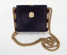 Keiselstein-Cord Evening Shoulderbag