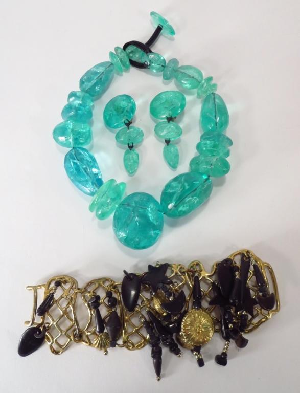 Monies Designer Jewelry