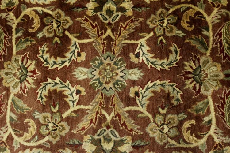 French Style Made Carpet