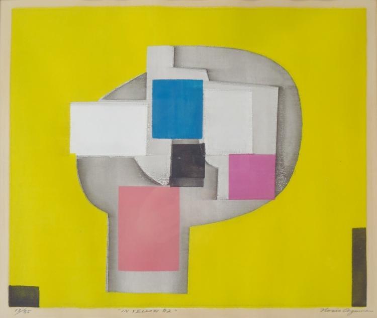 Norio Azuman, Jp., 1928-2004,
