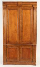 Guido Zichele for Bloomingdales Armoire
