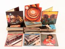 LP Lot, Rock, Jazz, Childrens, Classical Etc.