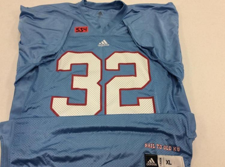 XL Jersey #32