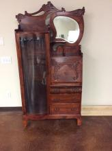Multiple Estate Antique Auction