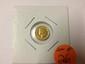 1853 O Gold Liberty $1.00 Coin - Low Mintage New Orleans - VERY Rare coin