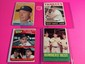 Mickey Mantle Collection 4 for one money