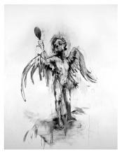 Antony Micallef (UK, b. 1975), God, I Want to be Bad, 2007