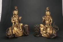 June Sale: Rare and Important Asian Art