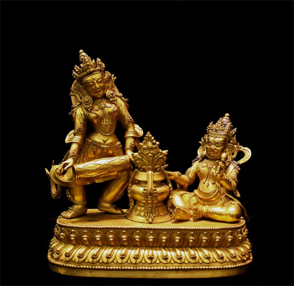 October Sale: Rare and Important Asian Art Day II