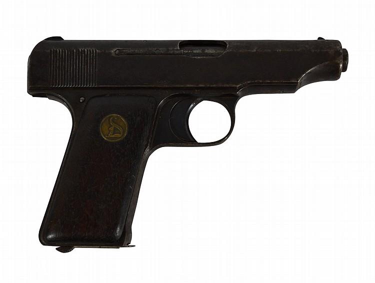 guns deutsch