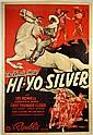 Movie Poster,