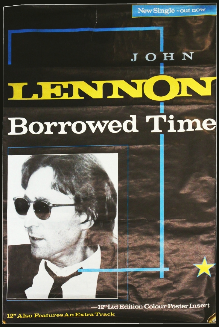 on borrowed time essay The title essay of manne's new collection, on borrowed time, is a frank account  of his cancer treatment and the transformation it wrought, from.