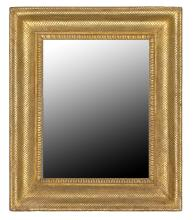 Late 18th Century Italian frame