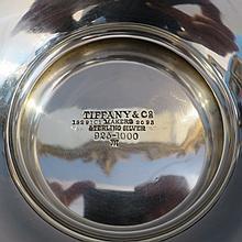 Lot 126: TIFFANY