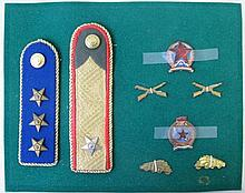 Hungarian Police & Fire service set