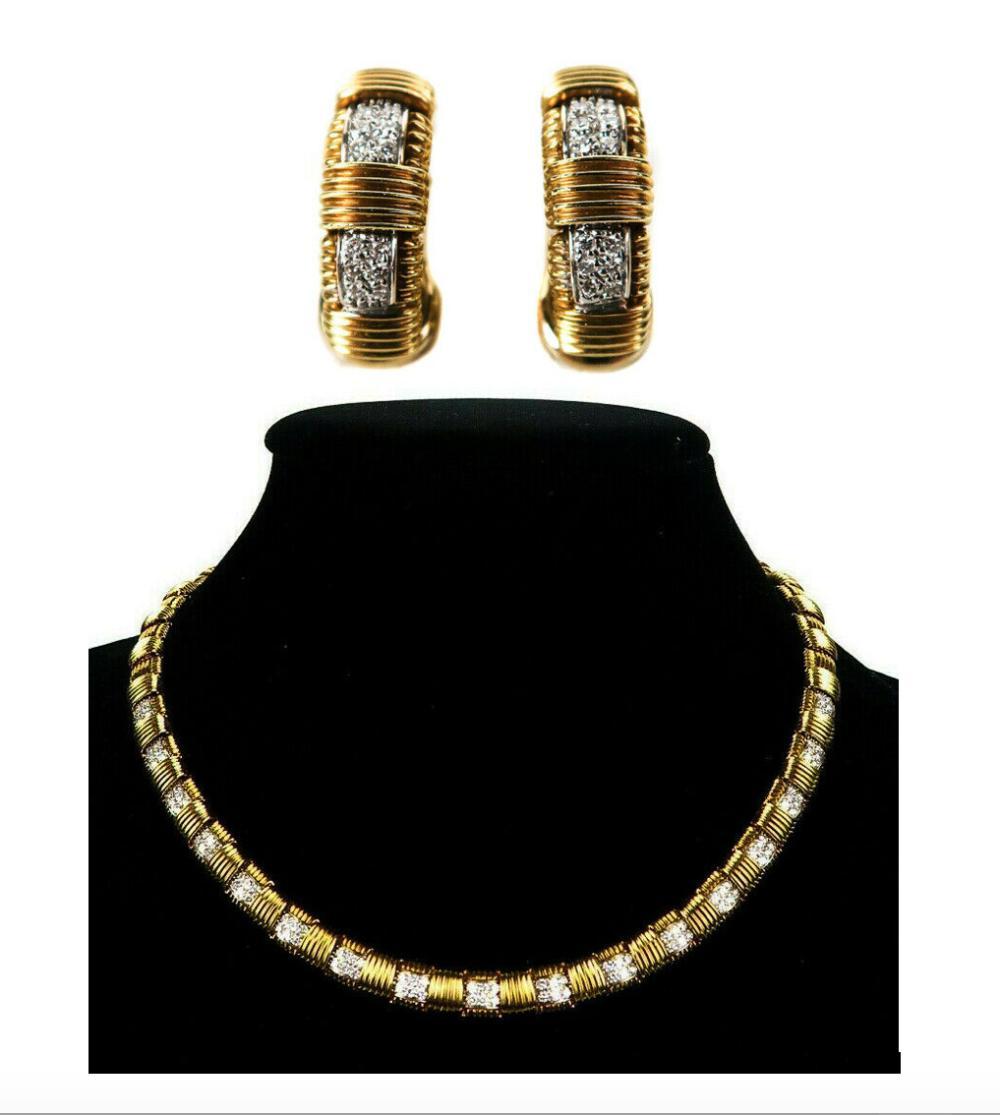 Luxury Fashion - Accessories - Art