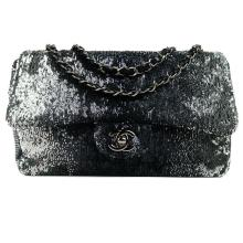 58adf0102668b Couture, Fashion & Accessories for Sale: Online Auctions   Buy Rare ...