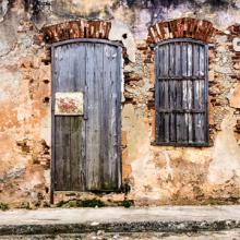 Cuba Today #5