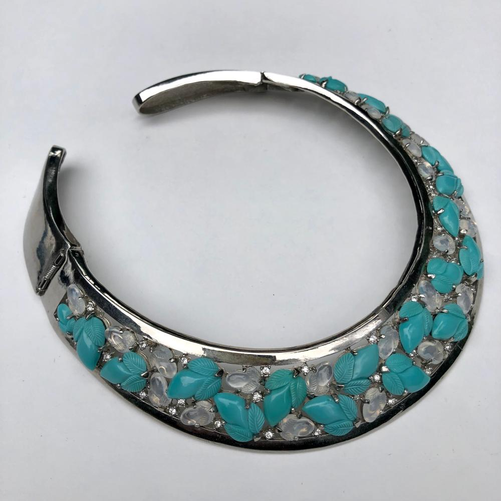Vintage Jewelry & Collectibles