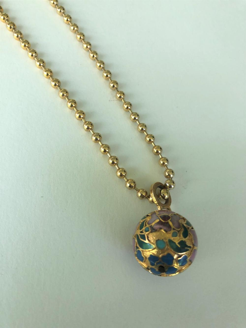 Vintage Jewelry, Designer, Sterling & Collectibles