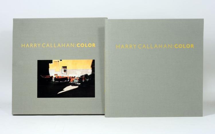 Color 1941-1980