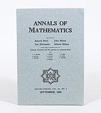 Analyticity of the Solutions of Implicit Function Problems with Analytic Data. WITH: Arc Structure of Singularities