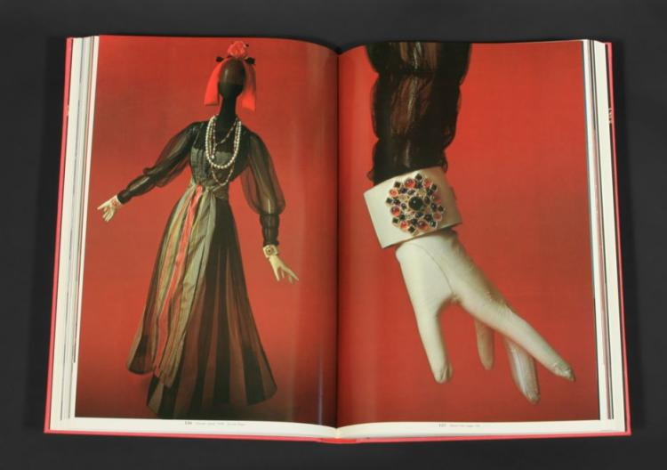 Inventive Clothes 1909-1939