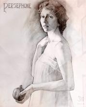 Sarah Margaret Gibson,