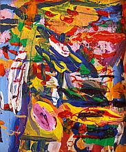 Paul Chidlaw (1900-1989), Uplifting Day