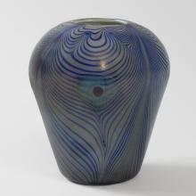 Tiffany Studios New York Glass