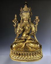 Asian & European Art, Antiques & Collectibles