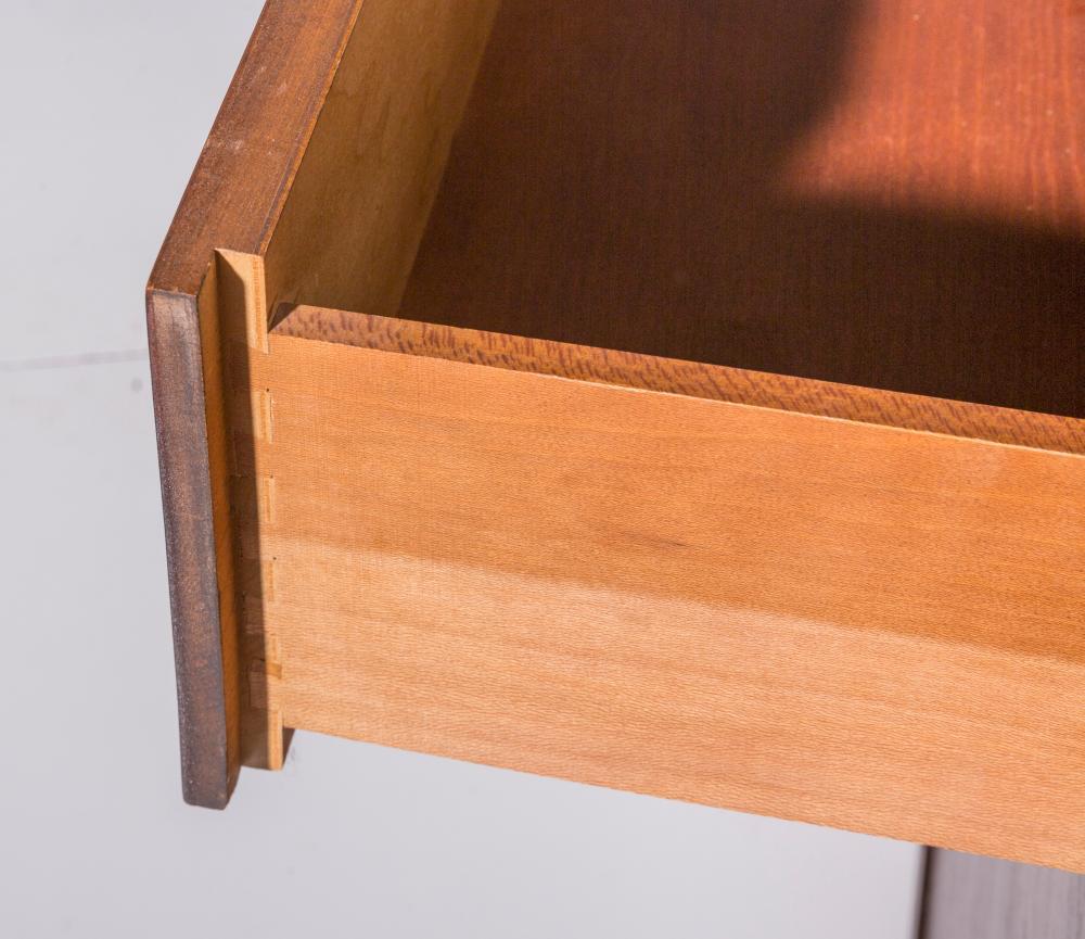 Heritage Henredon Dresser