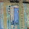 Pierre Lesieur (French, 1922-2011), Pierre Lesieur, £0