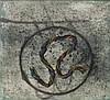 Prunella Clough (British, 1919-1999), Prunella Clough, £0