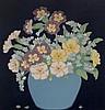 John Hall Thorpe (British, 1874-1947), Hall Thorpe, £0