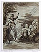 CIRCLE OF JAMES BARRY R.A. (British, 1741-1806), James Barry, Click for value