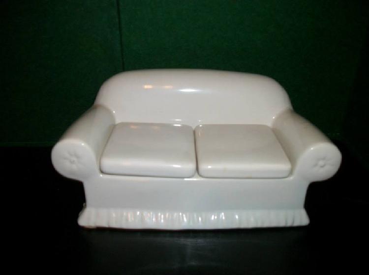 Toscany Couch Keepskae Box
