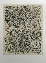 André Masson. 60 Beautiful prints by Masson.