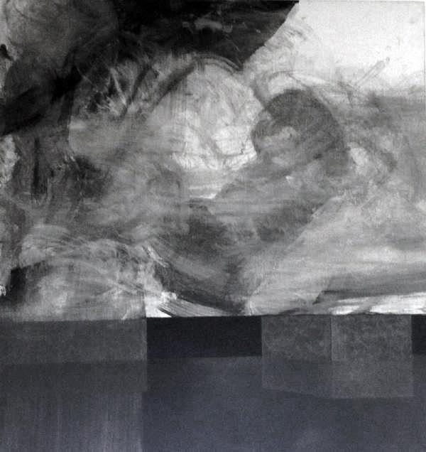 Salvatore Garau. MOLI 1992.
