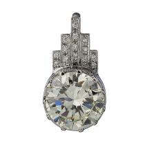 Fine Jewelry & Silver Lots