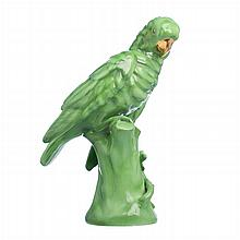 Parrot by Vista Alegre