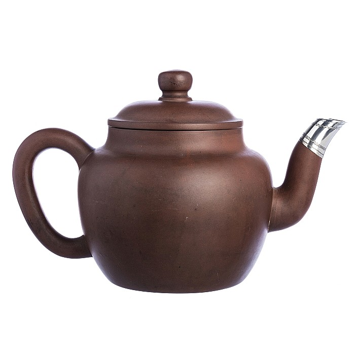 a historical reference ceramics project on yixing teapots Find and save ideas about industrial teapots on pinterest ceramics 2 first project: teapots i really wanted to show students a selection of yixing teapots.