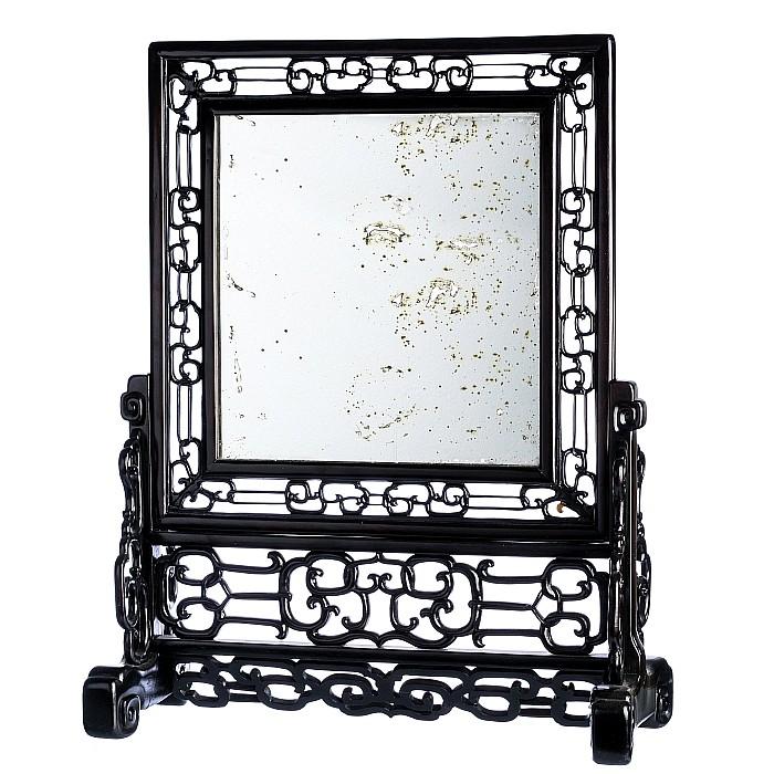 Hongu Table mirror