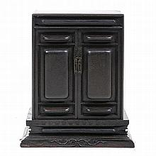 Chinese Cabinets for Sale at Online Auction | Modern & Antique ...