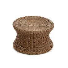 EERO AARNIO (b.1932) - Mushroom stool