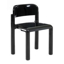 EERO AARNIO (1932) - UPO chair