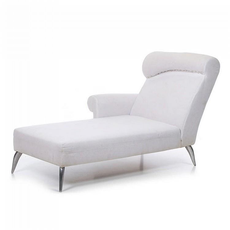 philippe starck royalton chaise longue. Black Bedroom Furniture Sets. Home Design Ideas