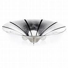 WMF - Ikora art deco bowl