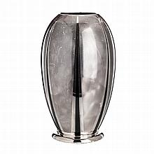 WMF - Ikora art deco vase